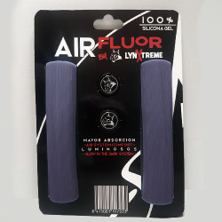 AIR FLUOR Purple